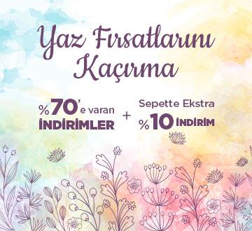 mossahome-indirim-banner